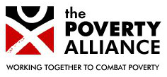 Poverty Alliance Logo